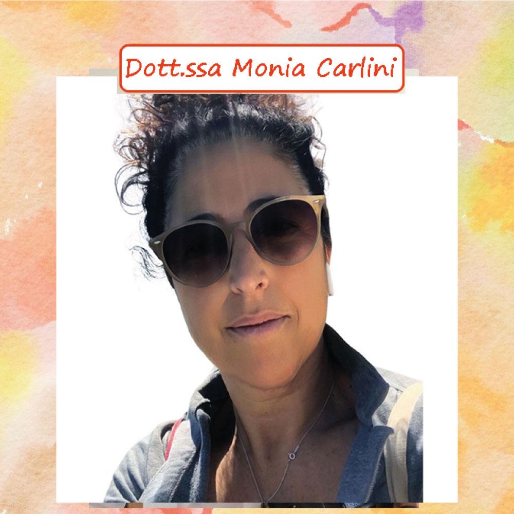 Monia Carlini