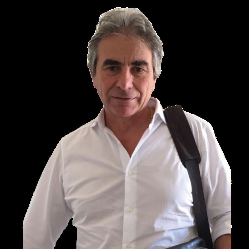 Fazio Anselmi