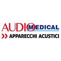 audiomedical